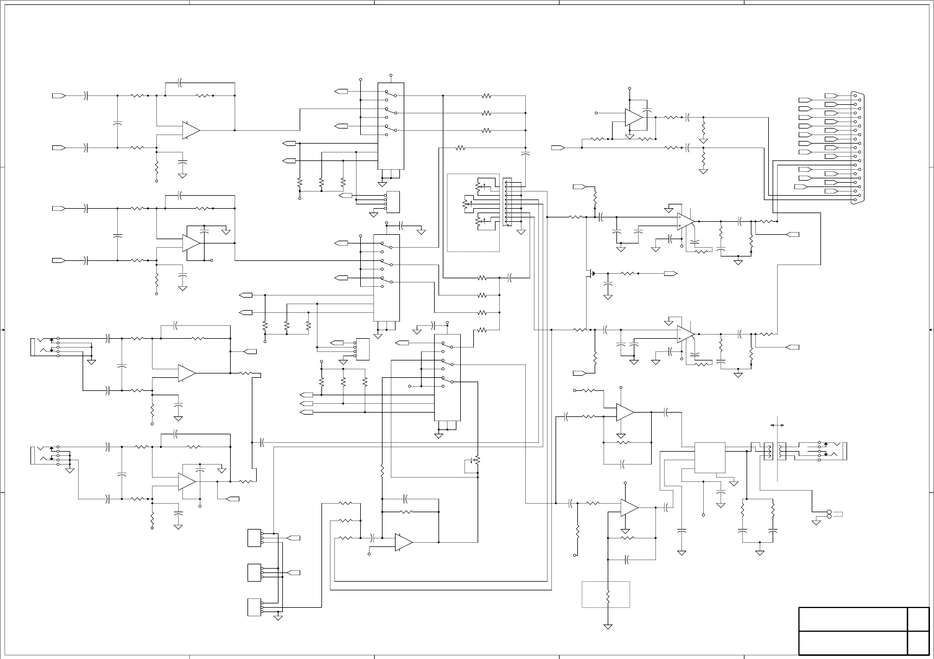 Telex Intercom Wiring Diagram Electrical Telephone Pc4 Download Diagrams U2022 Shure Xlr