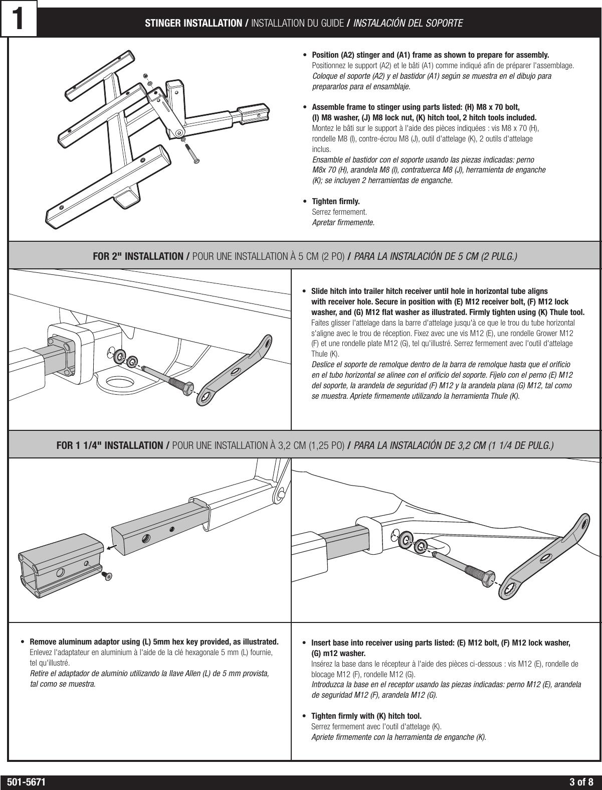 ... Array - riso g912 service repair manual rh riso g912 service repair  manual elzplorers de