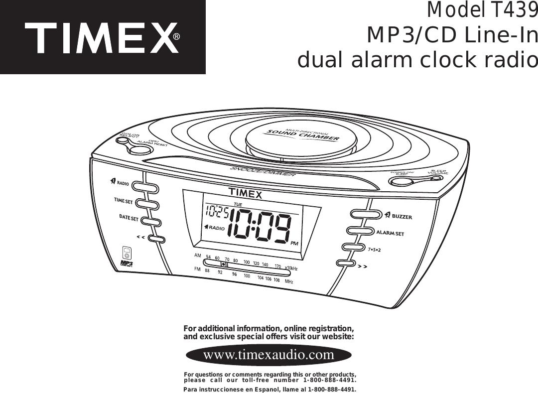 timex t439s users manual rh usermanual wiki