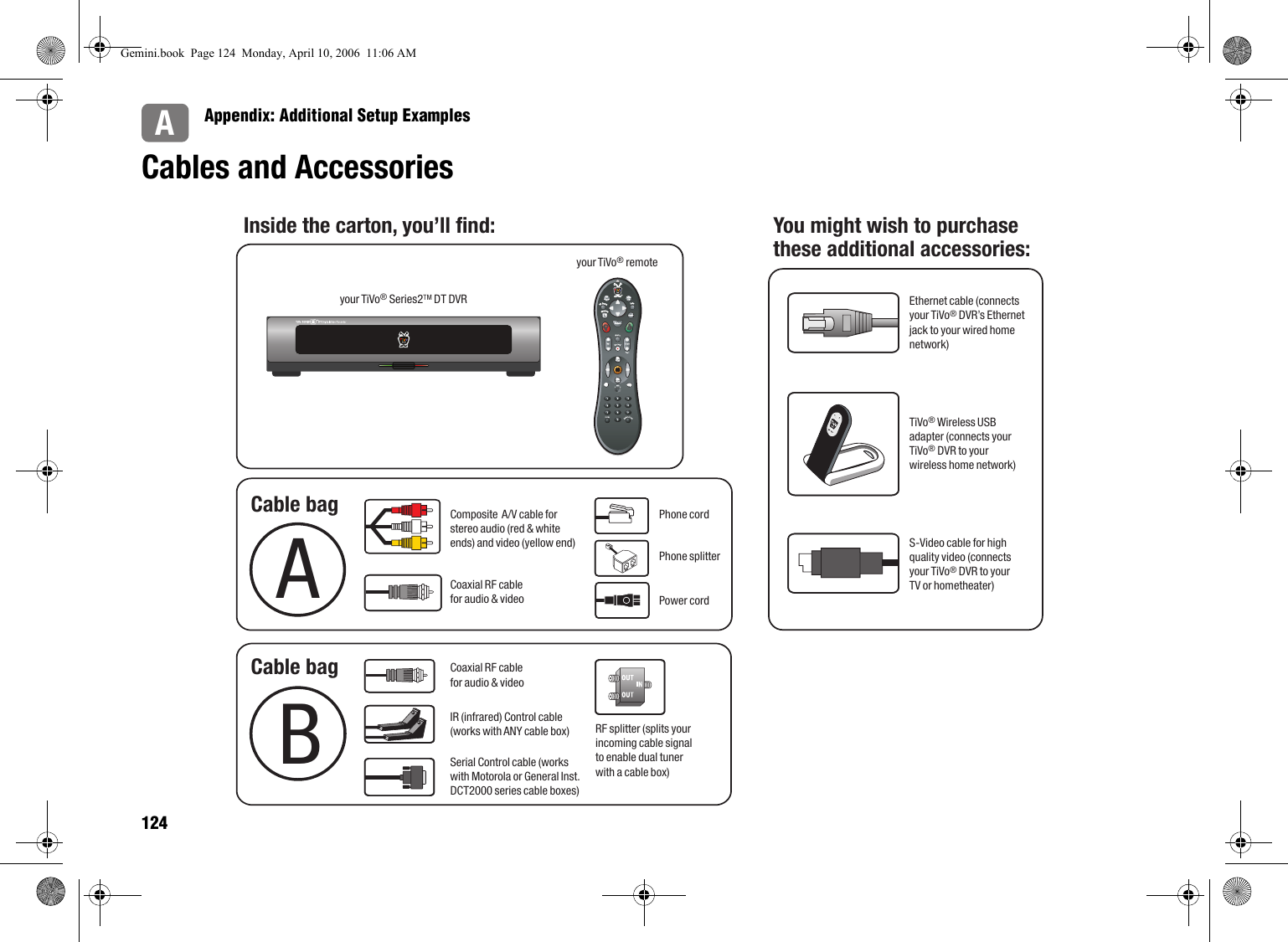 tivo series 2 manual user manual guide u2022 rh fashionfilter co