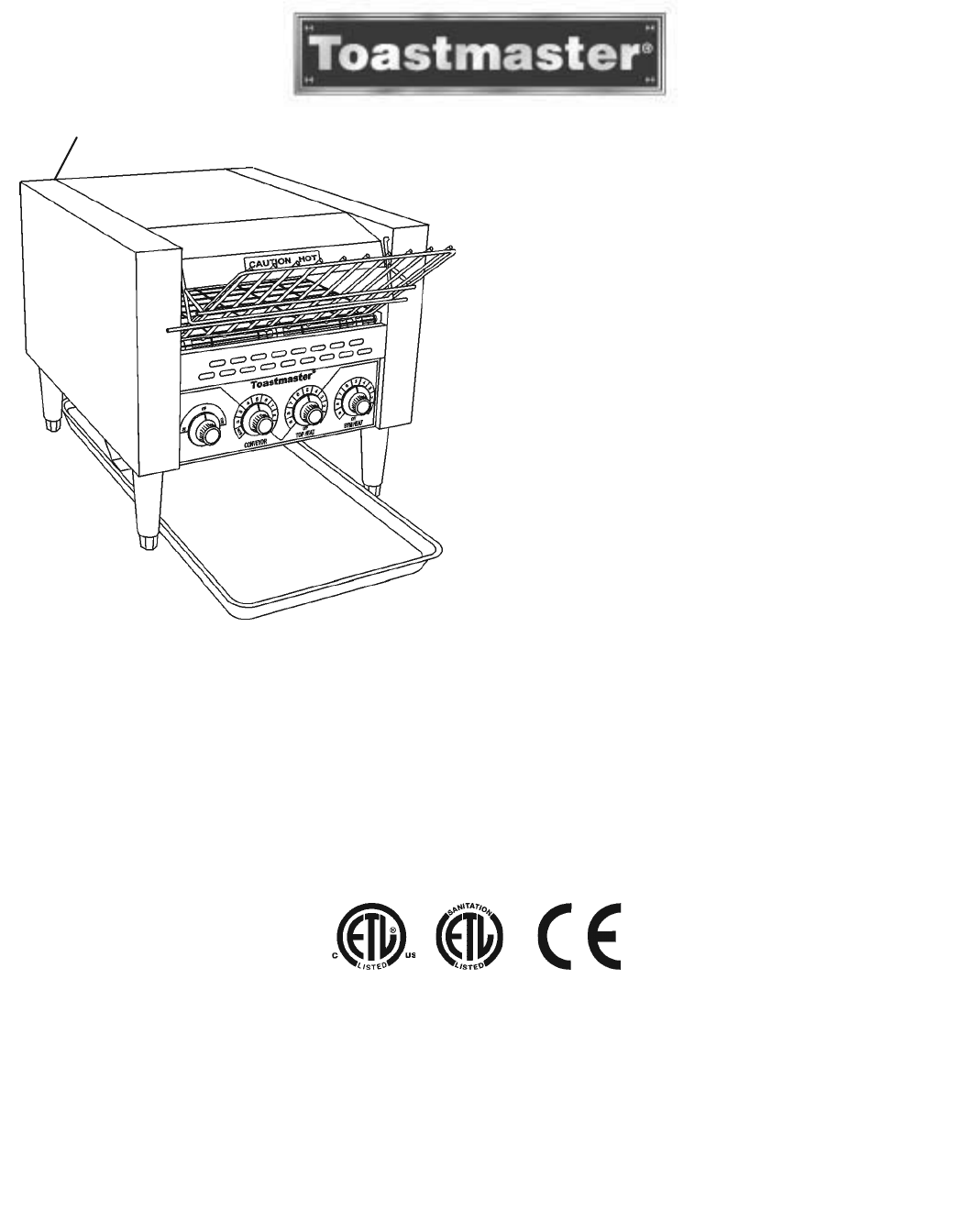 Toastmaster Toaster Tc17a Users Manual C Tc21a Spl122405 Pf Bd Wiring Schematic