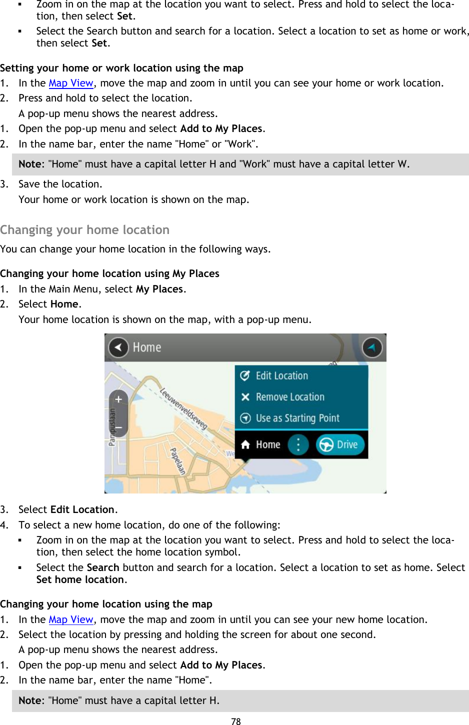 Schematic Basics Part 1 Search Place Move Manual Guide