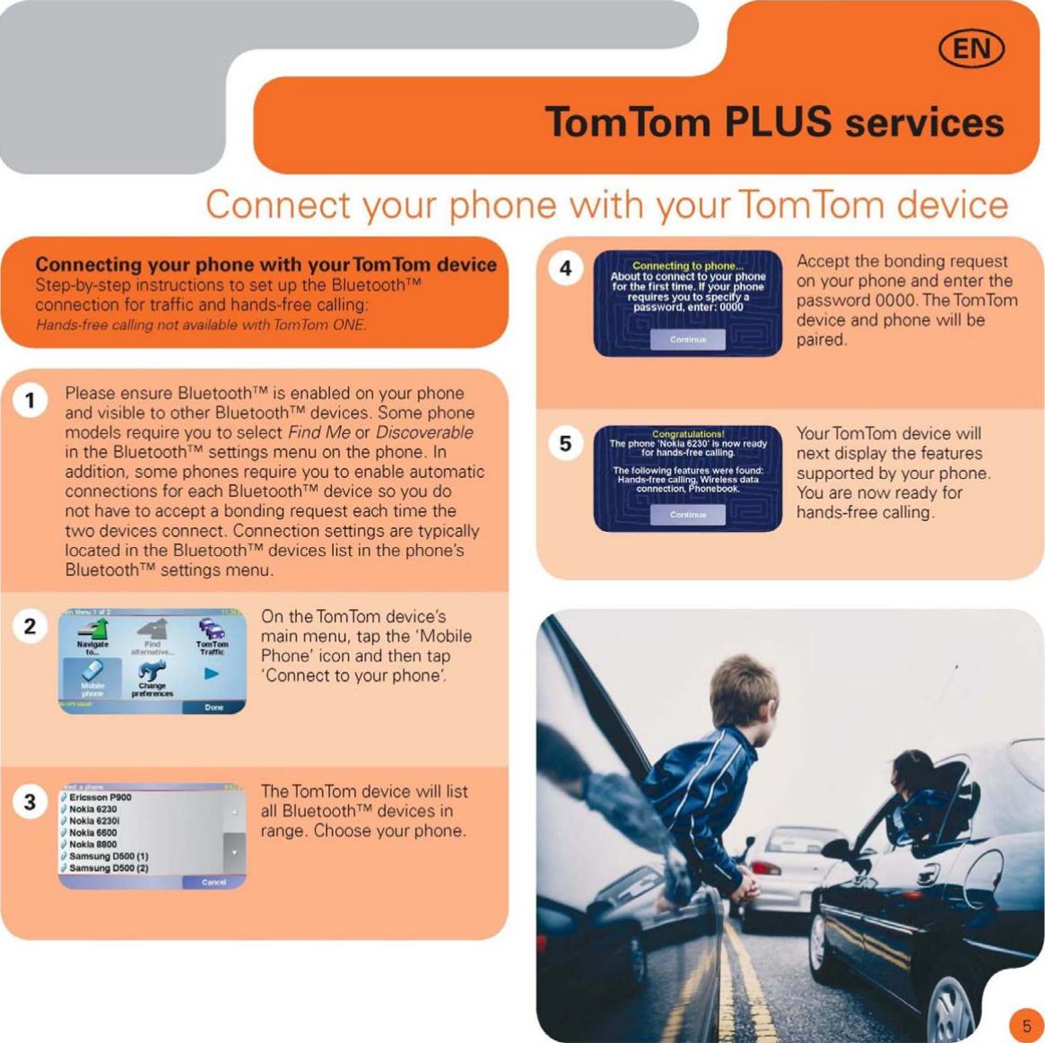 Free Tomtom Instruction Manual One Wiring Diagram Array Ed Gps Tracking System User A5feadb6b6c7af75a643a64c Rh Usermanual Wiki