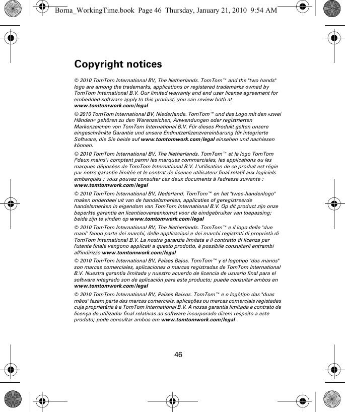 finale 2010 user manual pdf