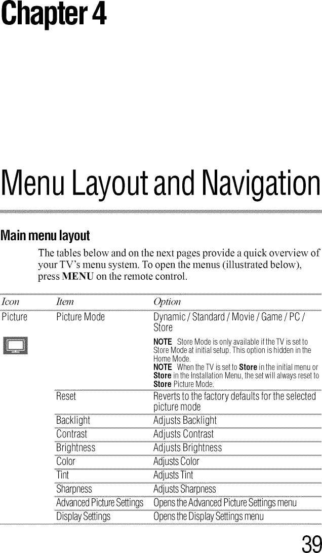 Toshiba 32L2400U User Manual LCD TV Manuals And Guides 1403367L