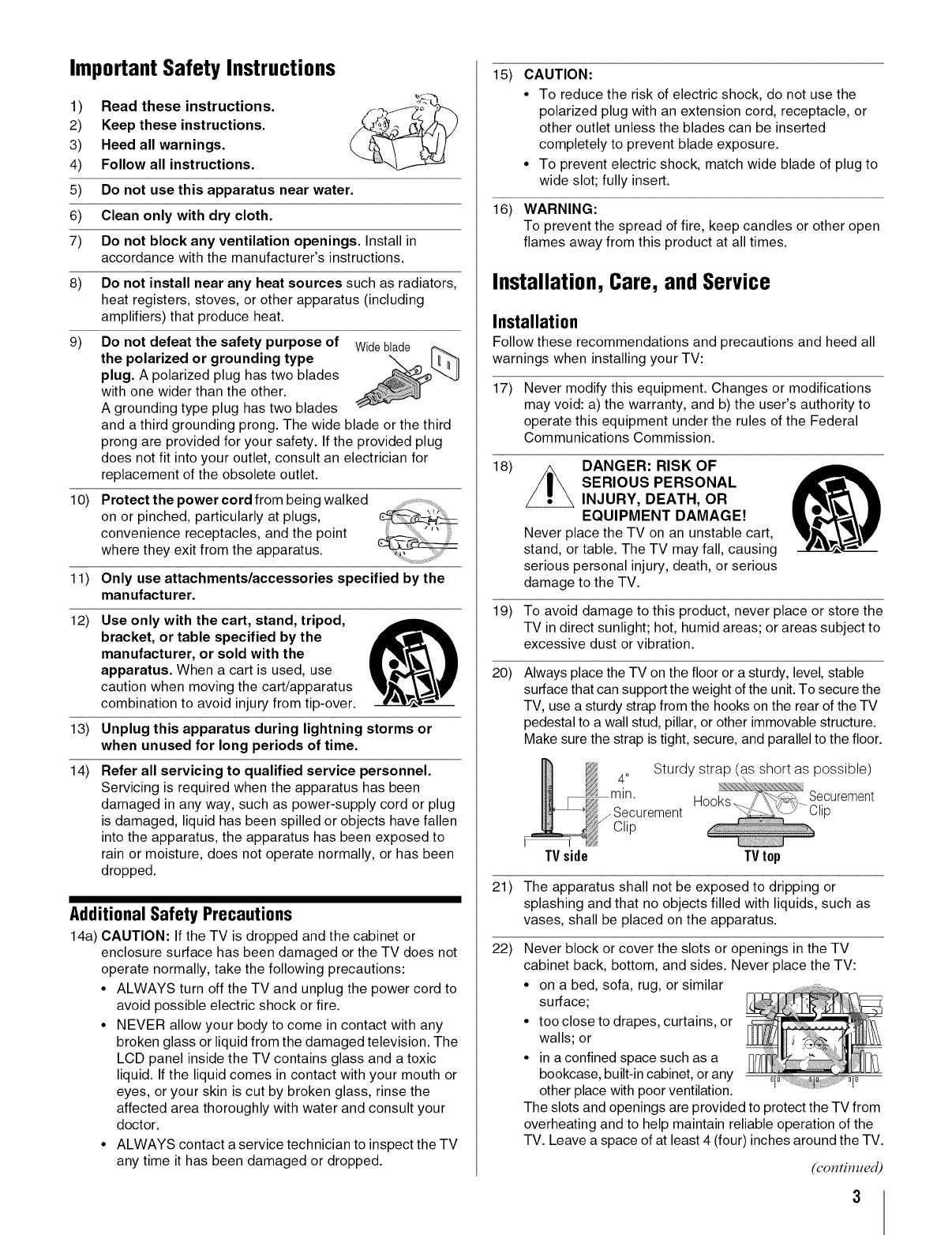 Mini-Erweiterung Promo LUXOR NEU T1//18