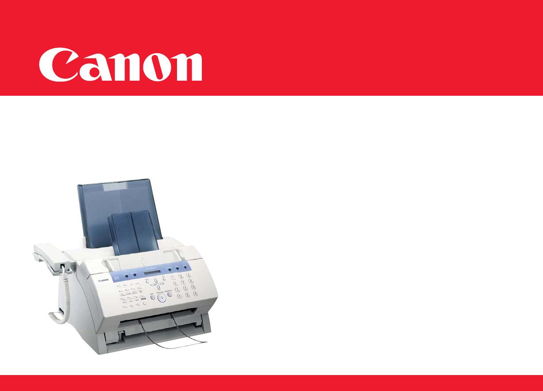 canon faxphone l80 user manual free owners manual u2022 rh wordworksbysea com Fax Machine Canon L50