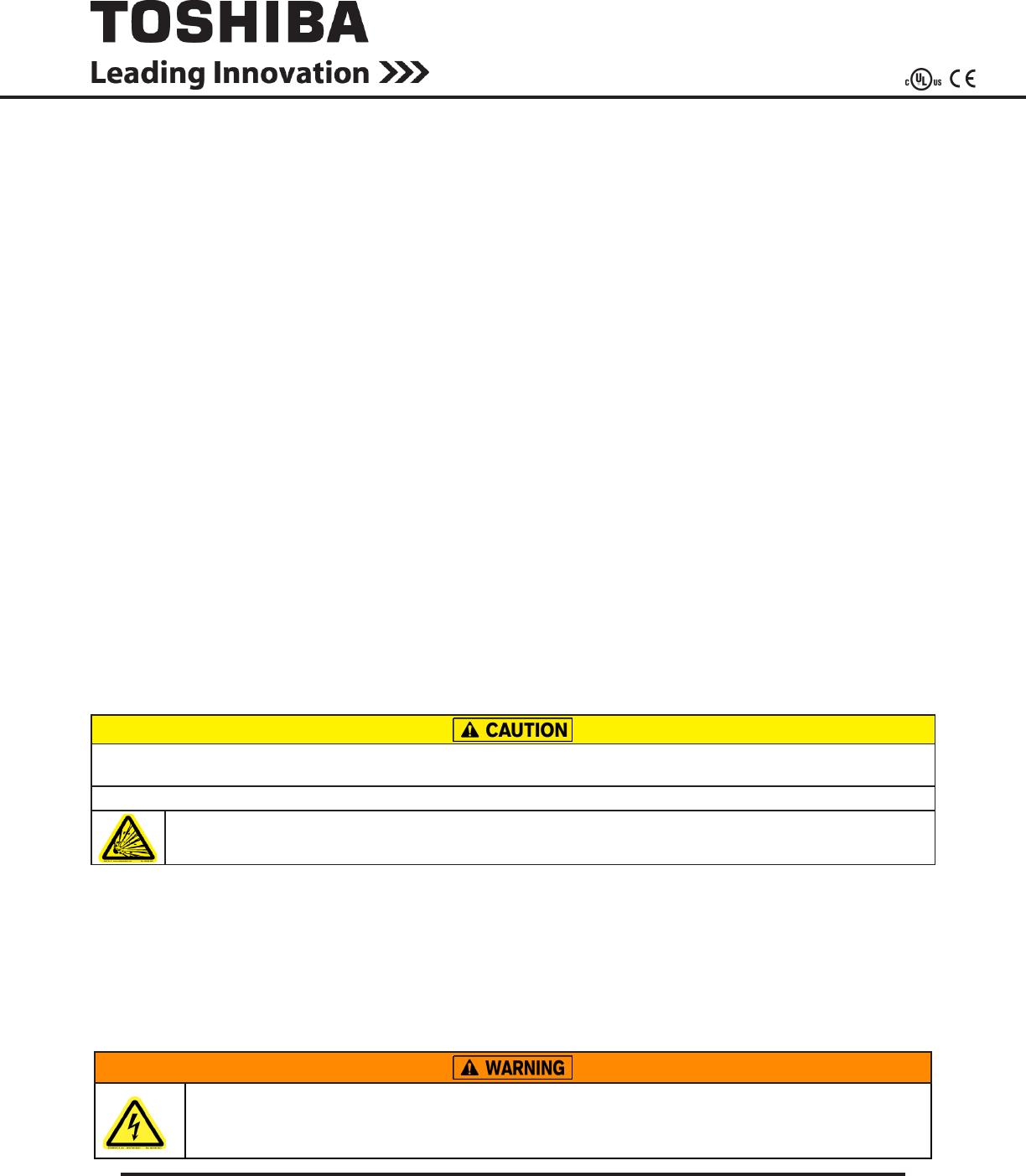 Toshiba 1600 Xp Ups Users Manual Wiring Diagram