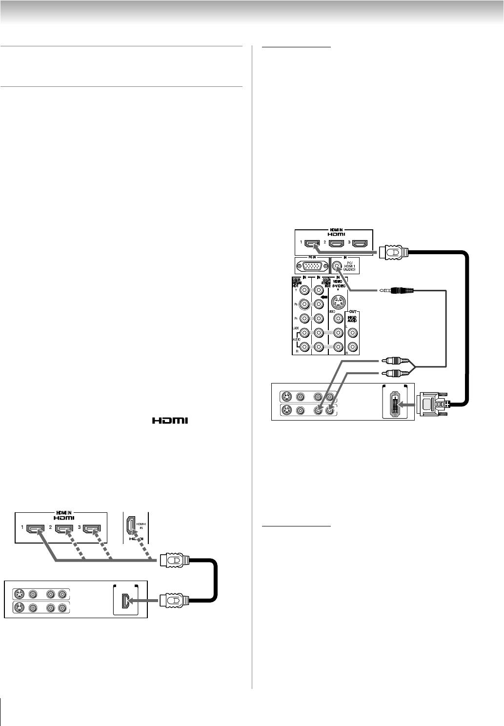 Toshiba 42xv540u Owners Manual Swi Rc Wiring Diagram Kia 16