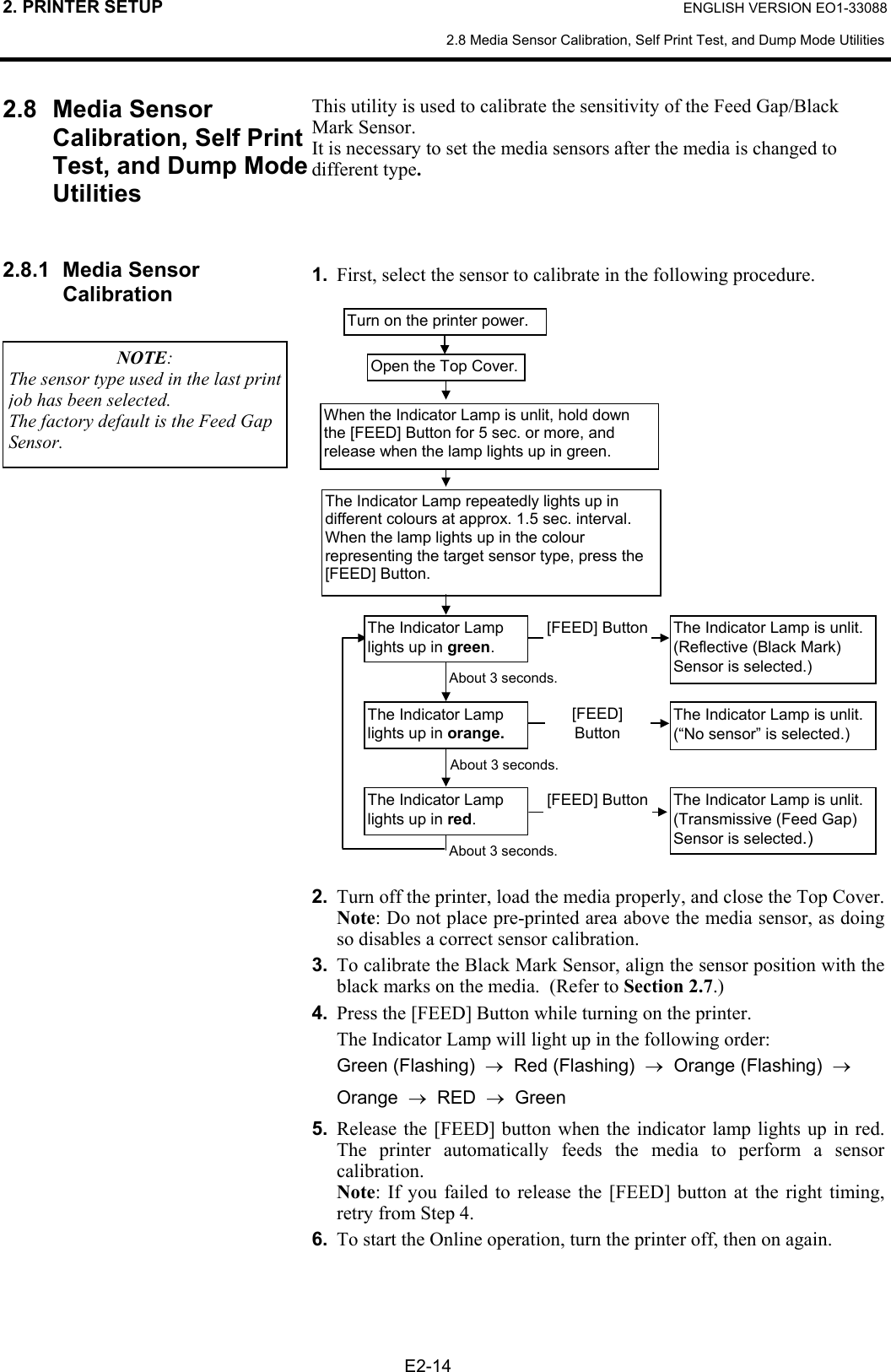 Toshiba B Ev4D Series Owners Manual Owner's EO1 33088 November, 2008