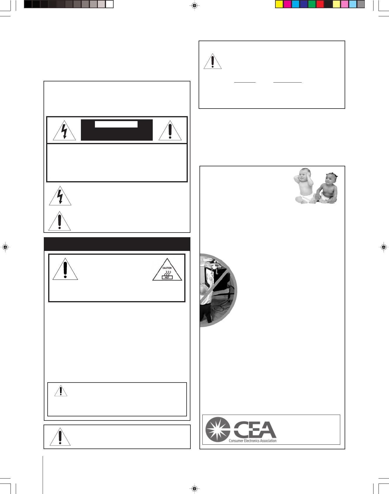 Toshiba Wiring Diagram Electrical Schematics Ps4 52hm95 Diagrams U2022