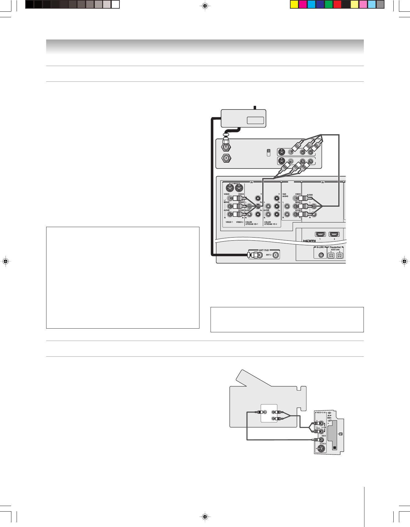 Wiring Toshiba Diagram Laptop3613u 1mpc