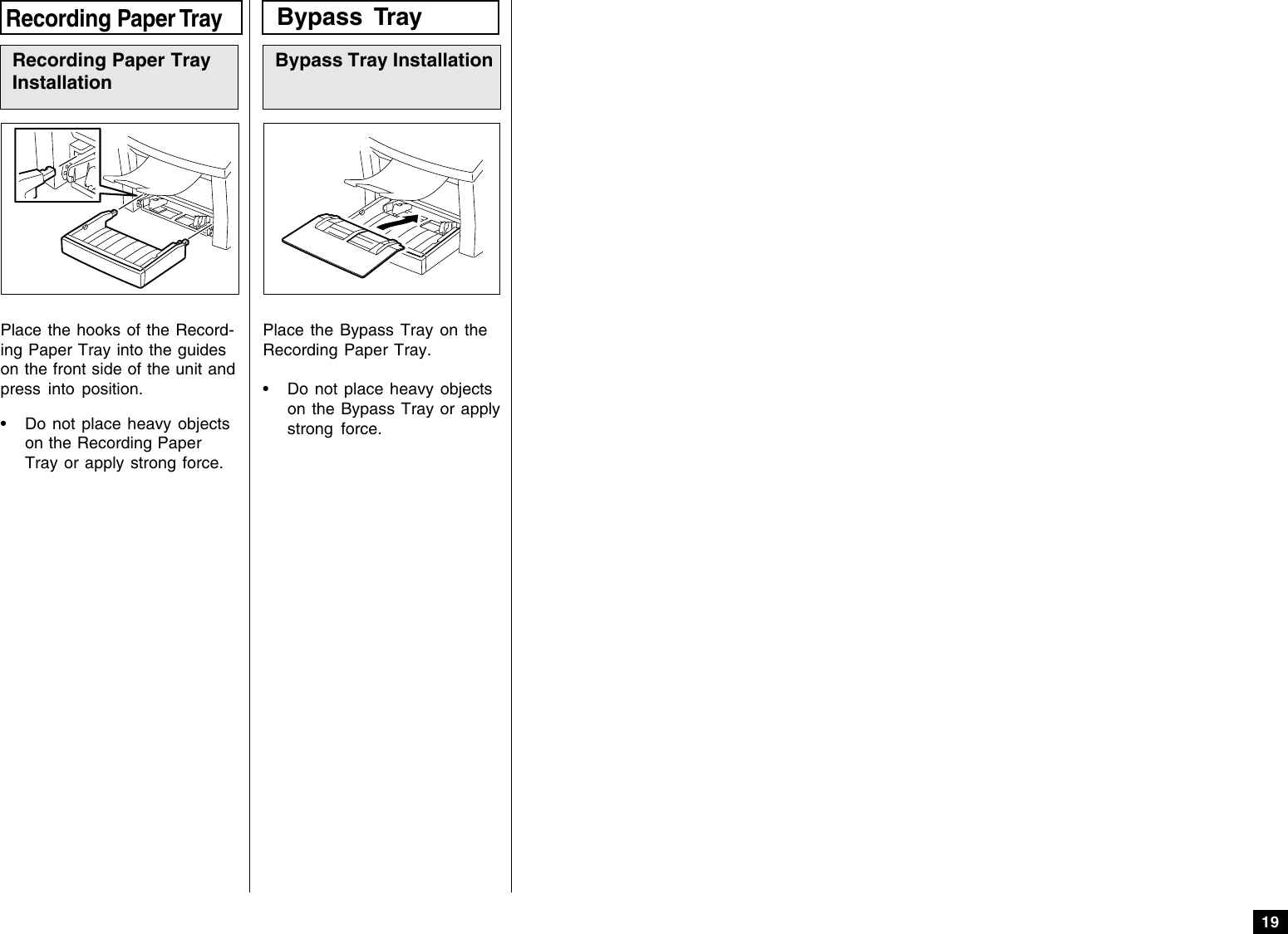 Toshiba E Studio 170F Operators Manual STUDIO170F_OM_VerA