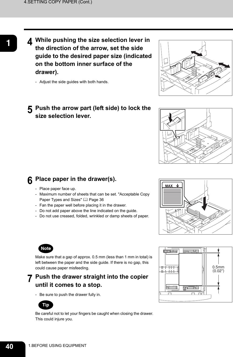Toshiba E Studio230 280 Users Manual Rhone_PPC_EU