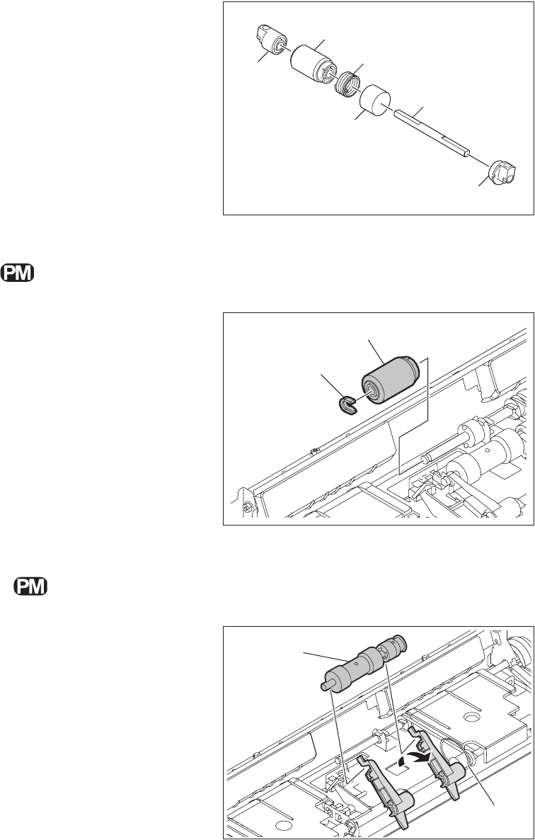 Toshiba Kd 1025 Users Manual Motor Starter Wiring Diagram 2009 2011 Tec Corporation All Rights Reserved