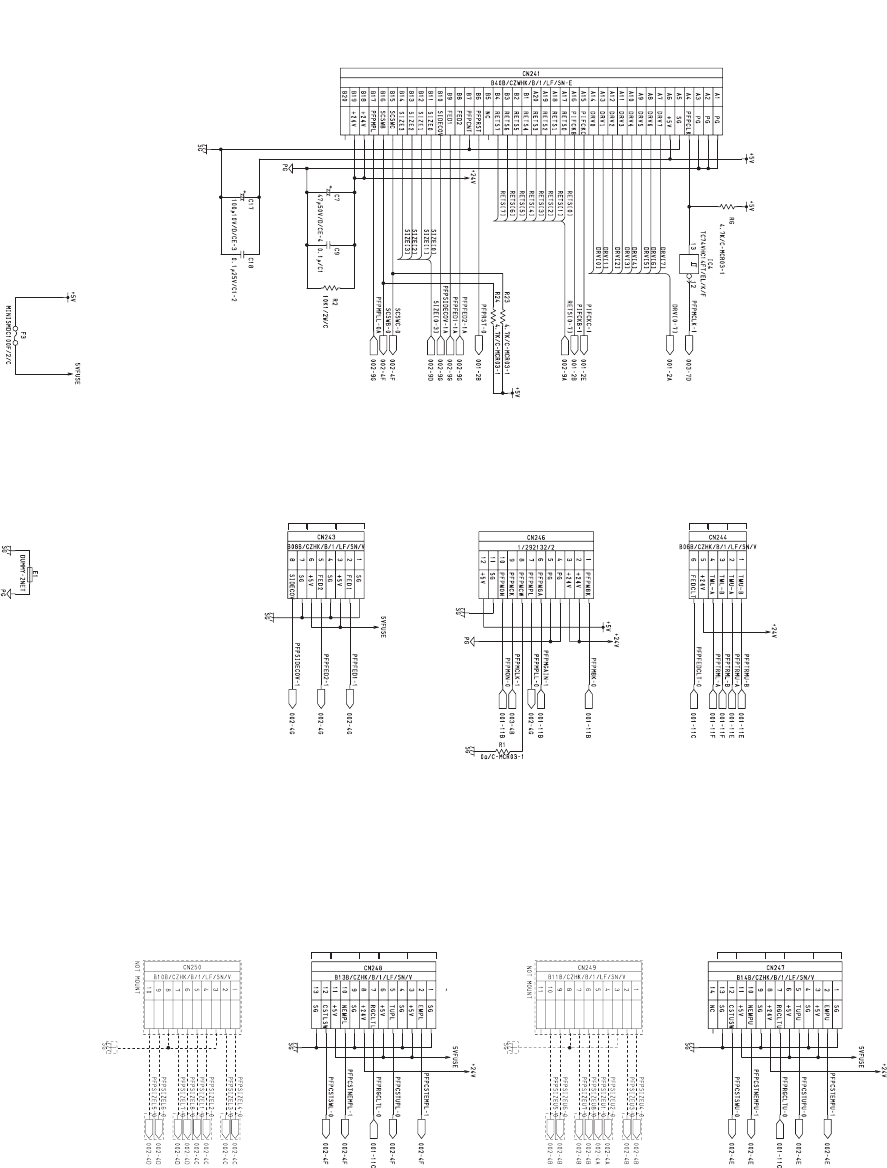 Toshiba Kd 1025 Users Manual Motor Starter Wiring Diagram 2009 2011 Tec Corporation All Rights Reserved Electric Circuit