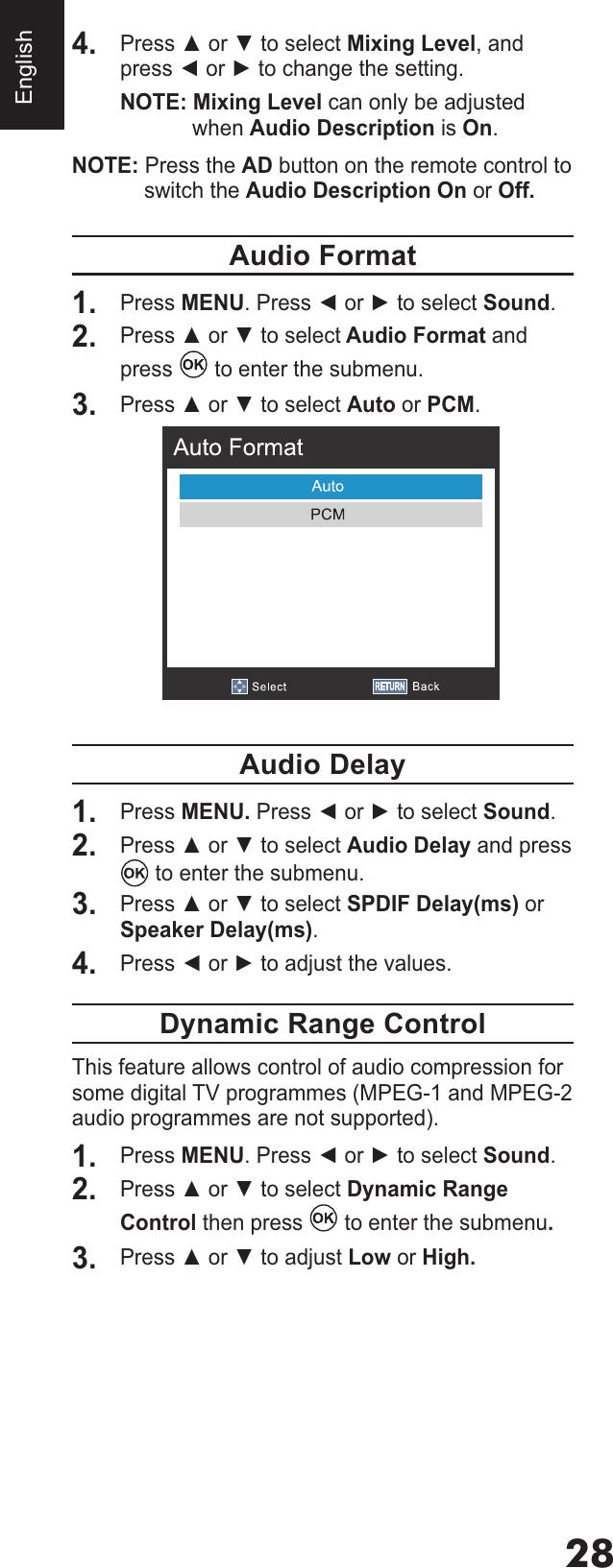 Toshiba L2456 40 Users Manual (DG)_L24 EN Website 1013