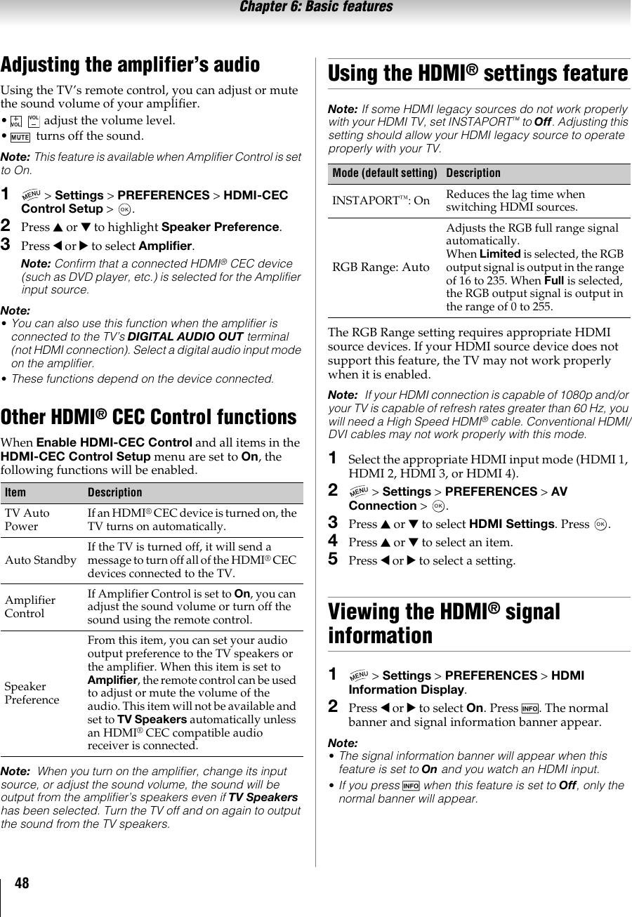 Toshiba Ledtv 32Tl515U Users Manual TL515U_EN