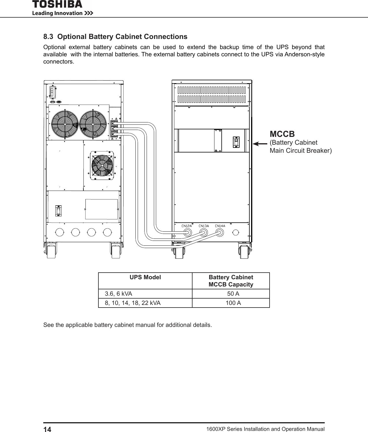 2002 Pt Cruiser Pin 85 Wiring Diagram   Wiring Liry Wagner Headlight Wiring Diagram For on