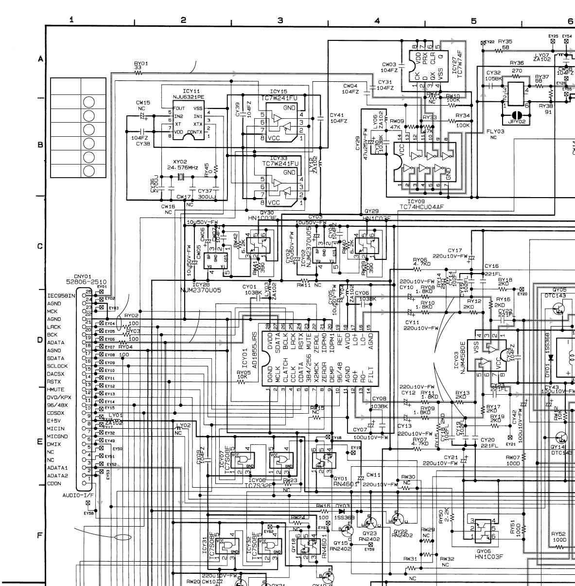 Ausgezeichnet Delco Modell 16221029 Verdrahtungsschema Bilder ...