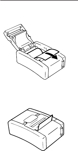 Vga Rca Wiring Diagram