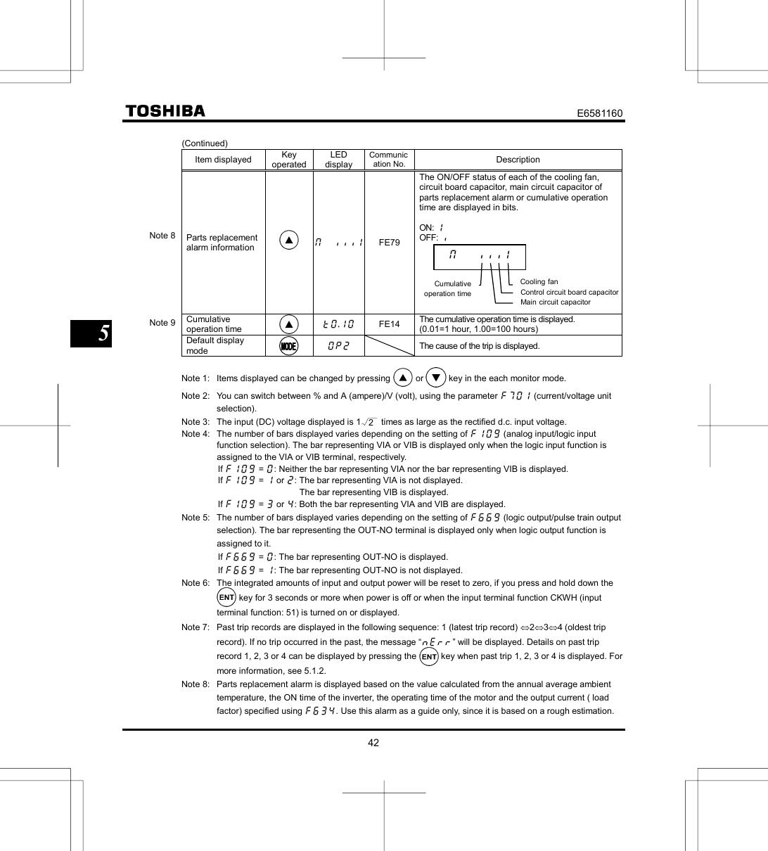 [DIAGRAM_5UK]  Ory Logic Diagram Continued - data wiring diagram   Ory Logic Diagram Continued      Edgar Hilsenrath