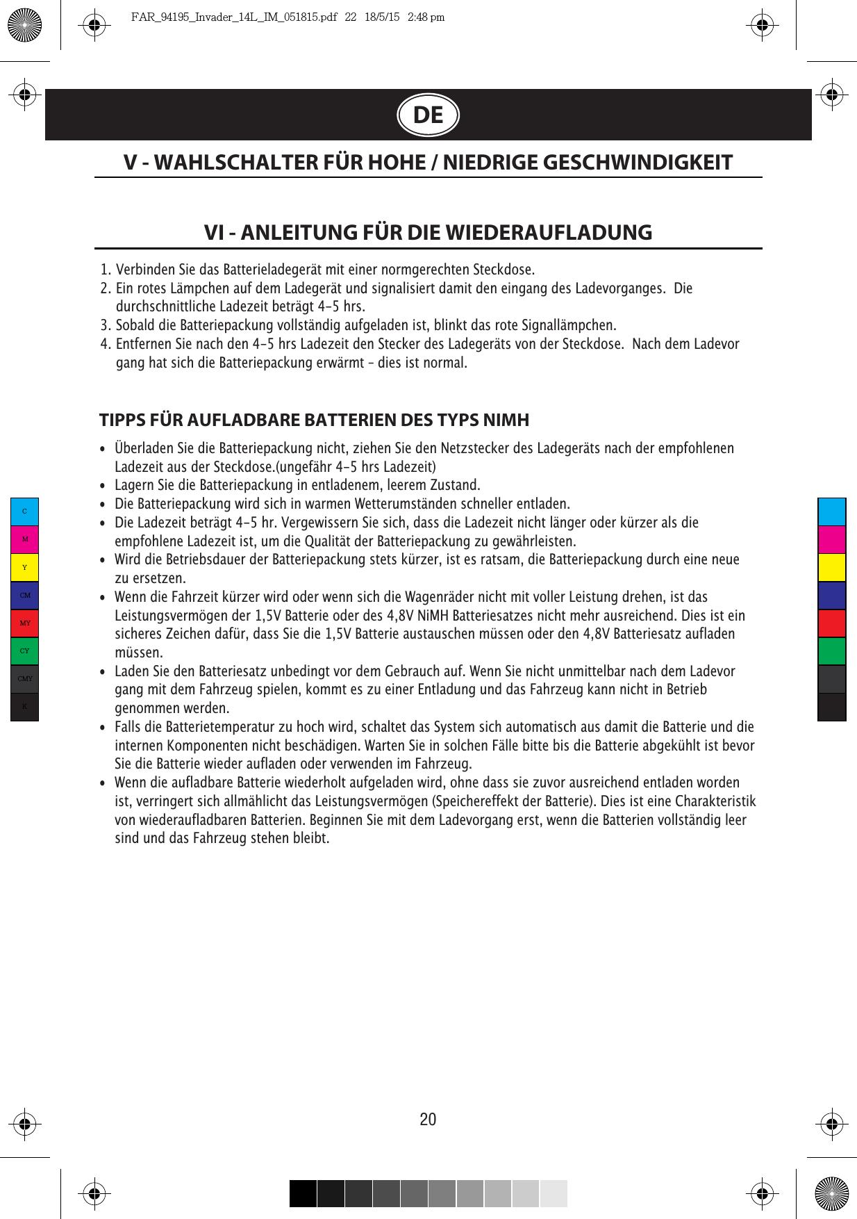 Beste 15 A Steckdose Auf 20 A Leitung Ideen - Schaltplan Serie ...