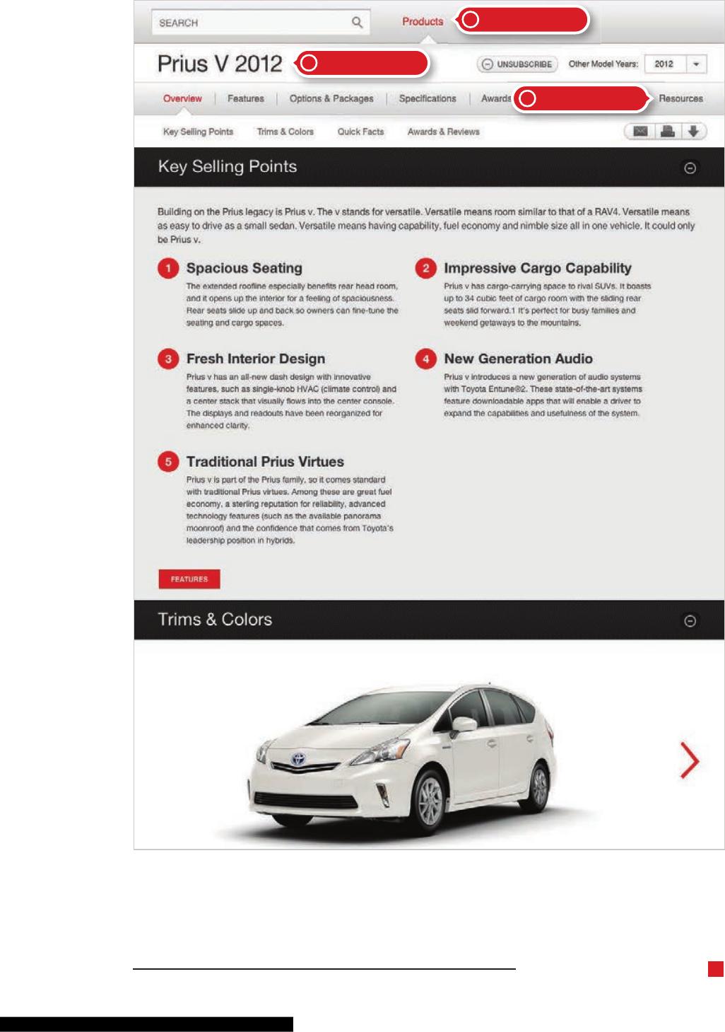Toyota Torch Lms Best Car Update 2019 2020 By Thestellarcafe