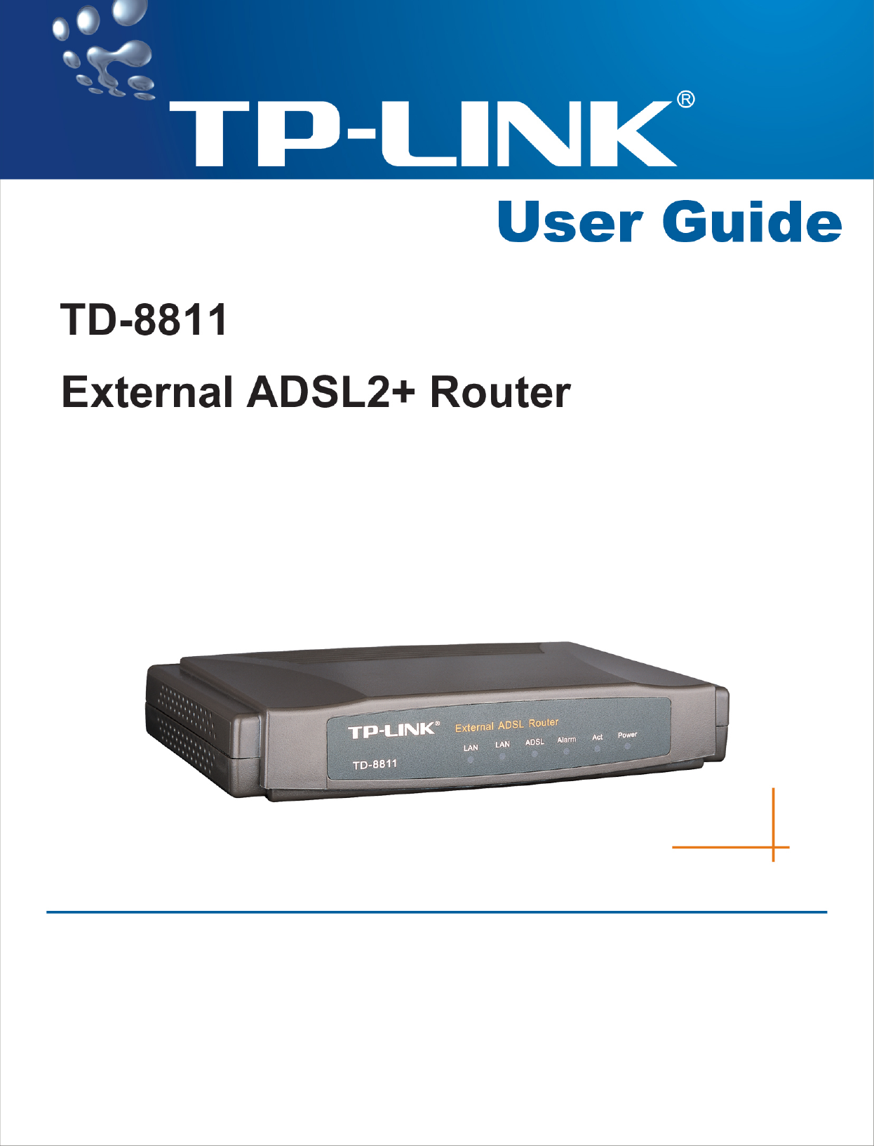 TP-LINK TD-8811 WINDOWS 7 64BIT DRIVER