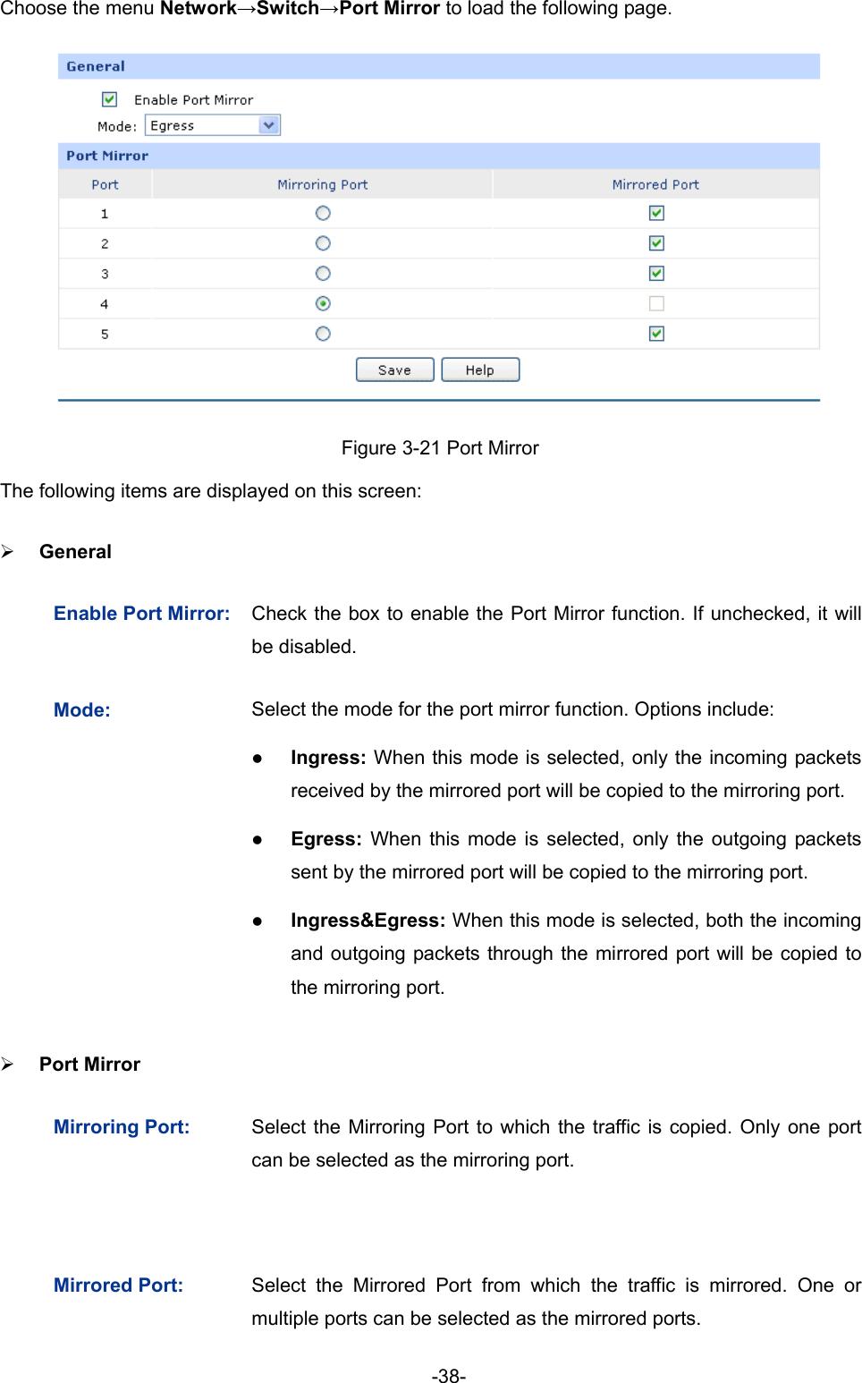 Tp Link Tl Er6020 User Guide