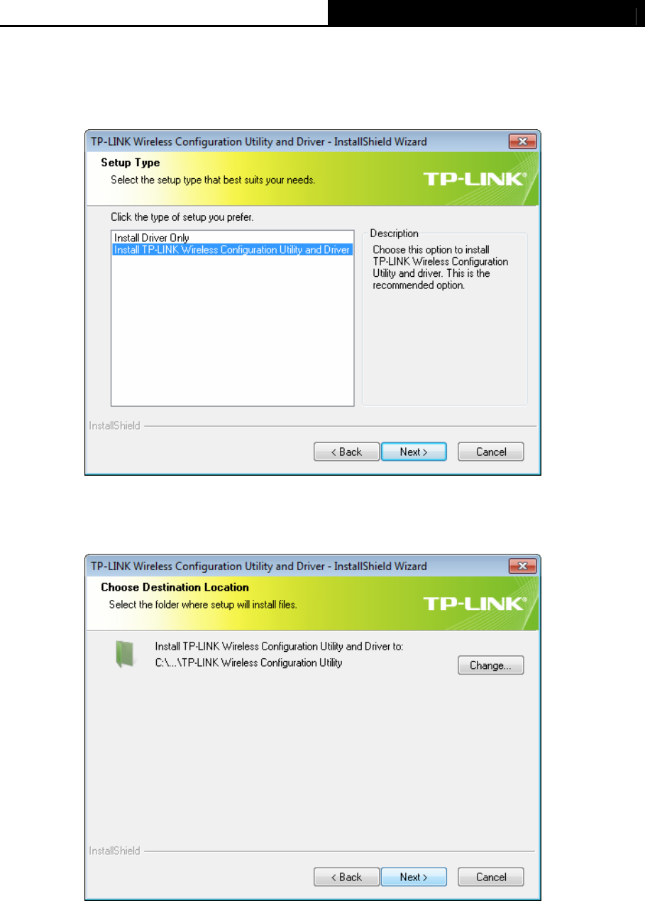 Tp Link Tlwn7200nd Driver For Mac
