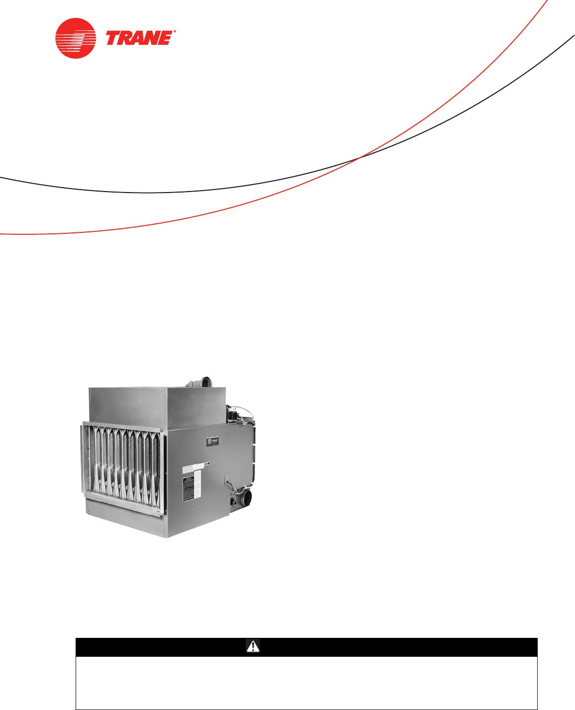trane condensing unit wiring schematic trane gas fired unit heaters wiring diagram wiring diagram  trane gas fired unit heaters wiring