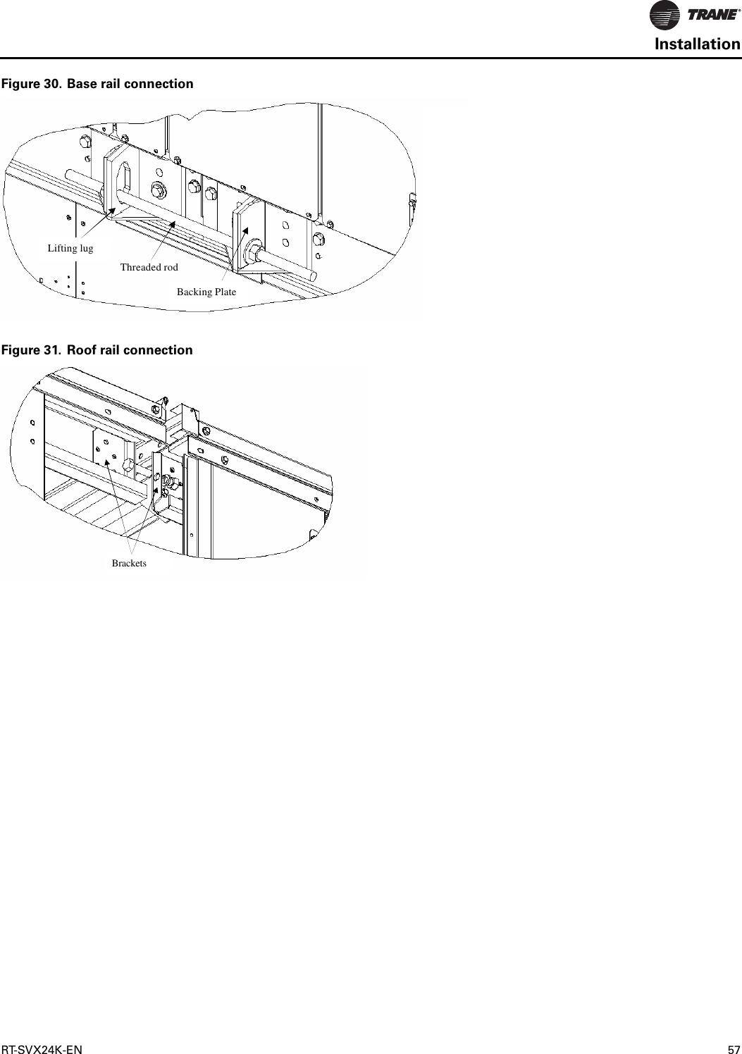 Erfreut Trane Roofing Schaltplan Fotos - Der Schaltplan - greigo.com