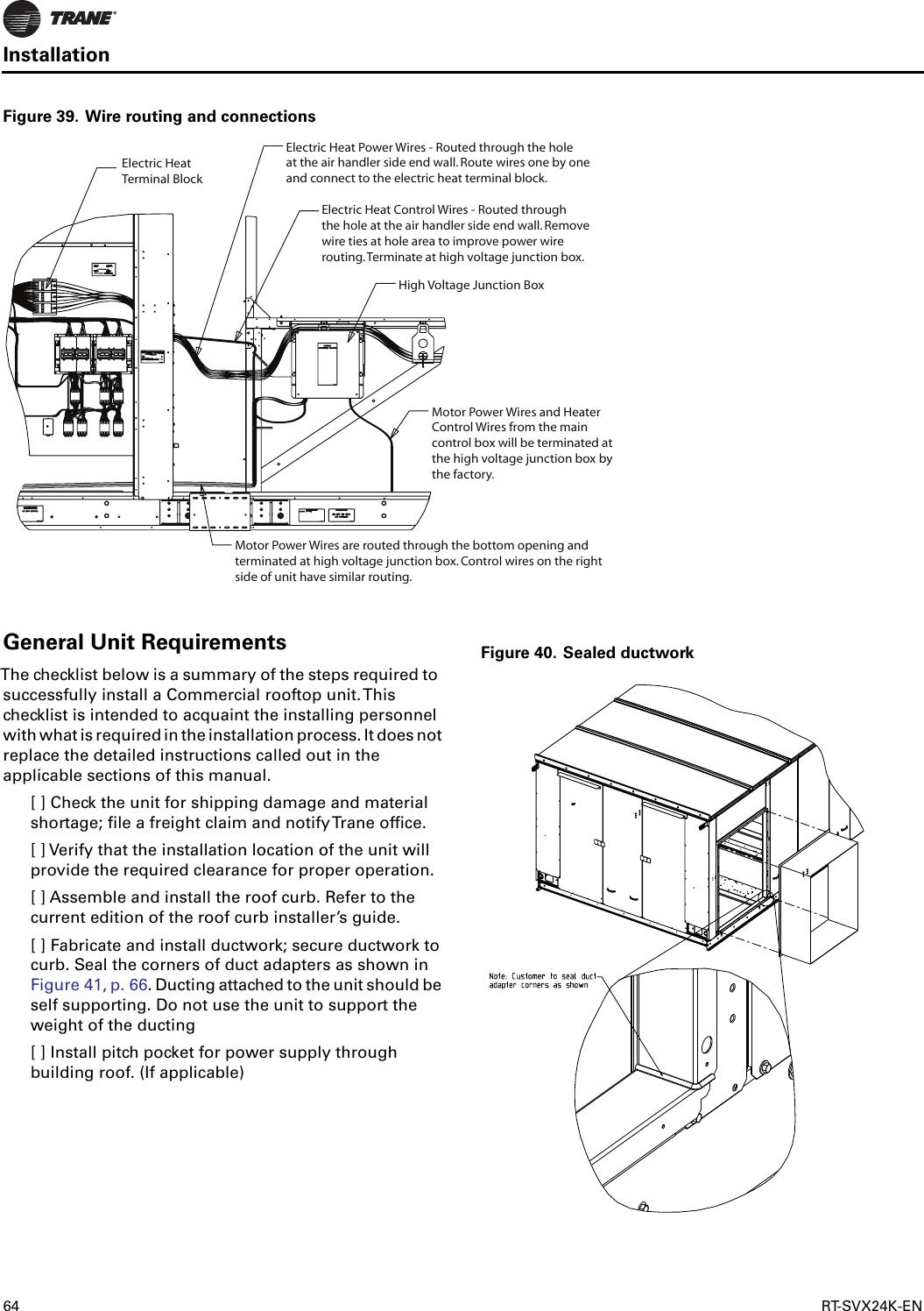 Trane xv wiring diagram ford fusion fuse box