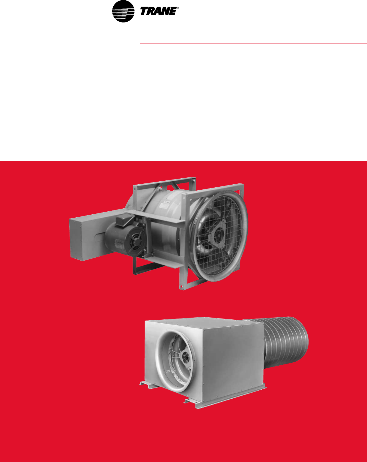 Trane Q Super Ii Users Manual 35376 Fands2 Magnetek Power Converter 3200 Wiring Diagram