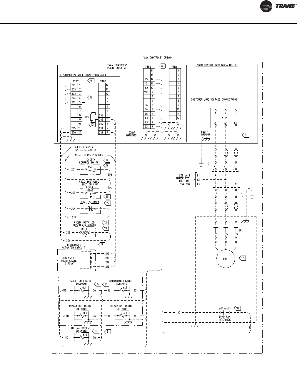 on new holland 7308 tractor wiring diagram