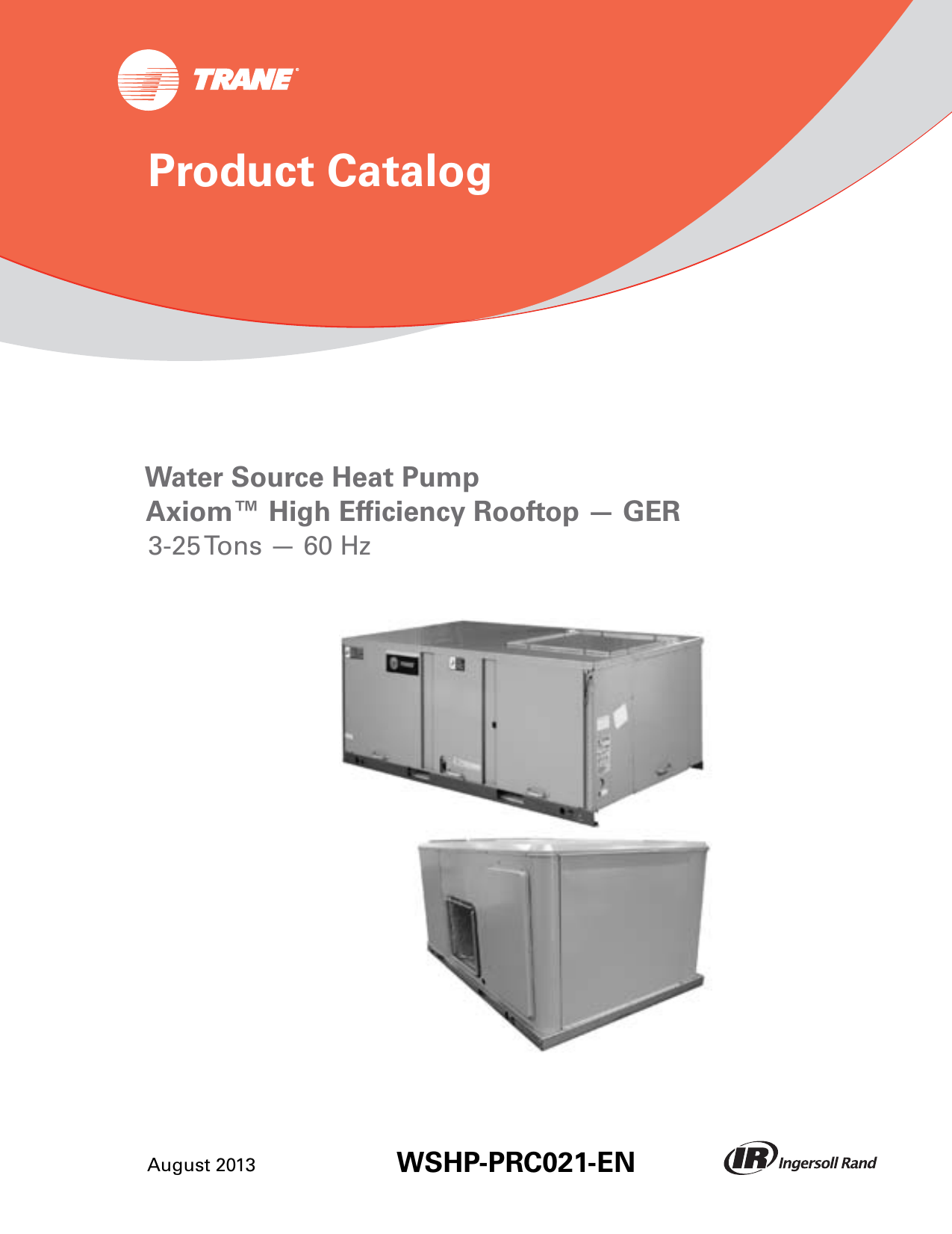 Makeup Air Fan together with Heat Pump Wiring Diagram Schematic Also Defrost Timer likewise Trane Wiring Diagrams Hvac as well Trane Economizer Wiring Diagrams moreover Trane Heat Strip Wiring Diagram. on trane mercial wiring diagrams