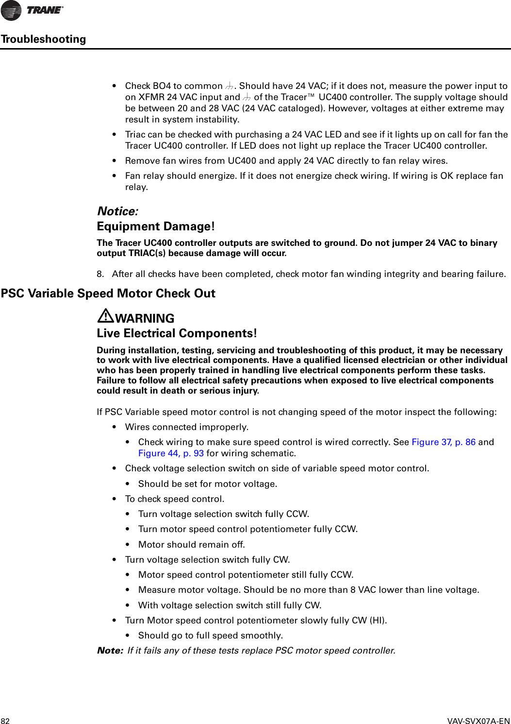 Uc400 Wiring Diagram    Wiring Diagram