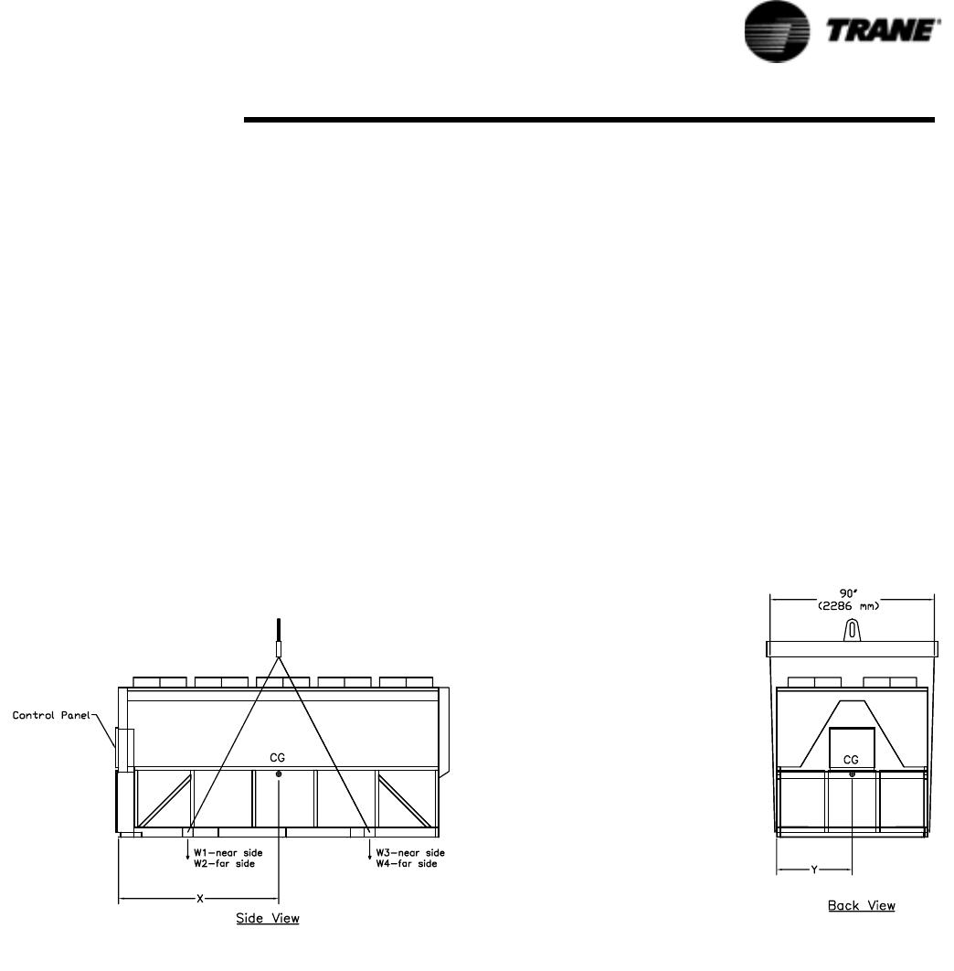 trane rtac 140 400 users manual svx01f en 01  01  2006 iom