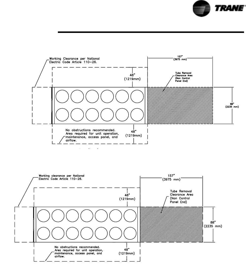 trane rtac 155 bindig manual