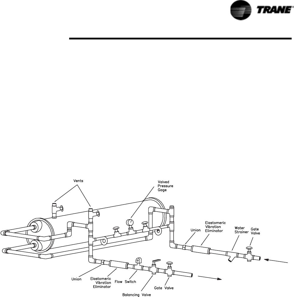 Trane rtac 140 400 users manual svx01f en 01012006 iom series r rtac svx01f en 45 ccuart Image collections