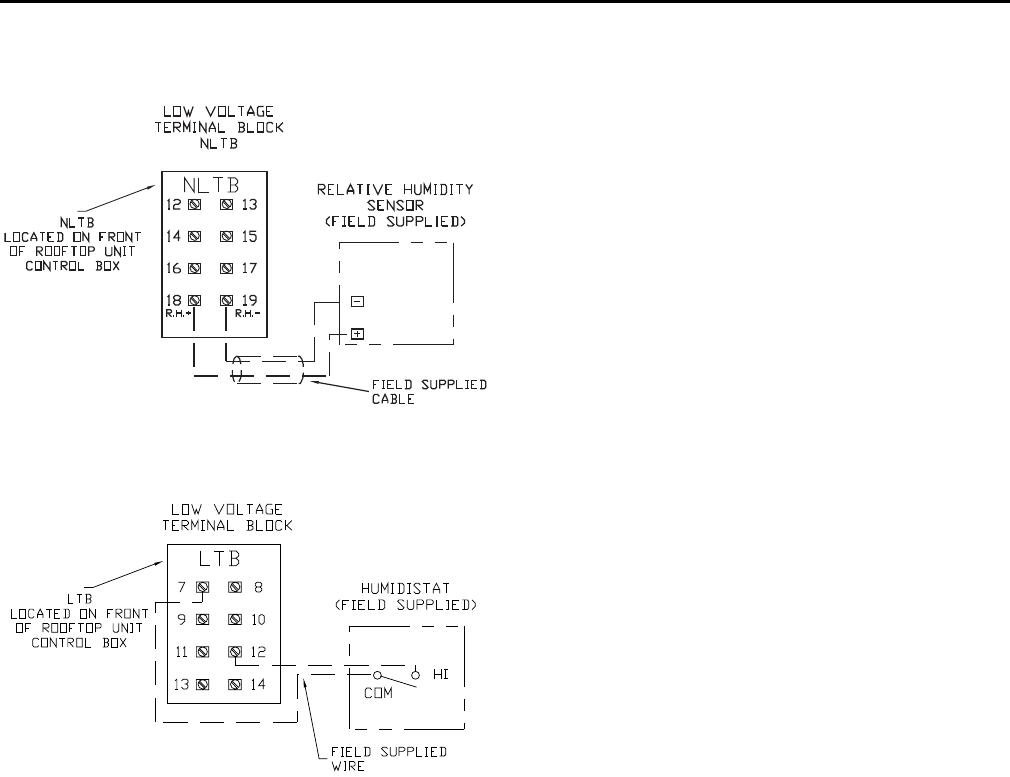 Trane Voyager Wiring Diagram - Wiring Diagrams User