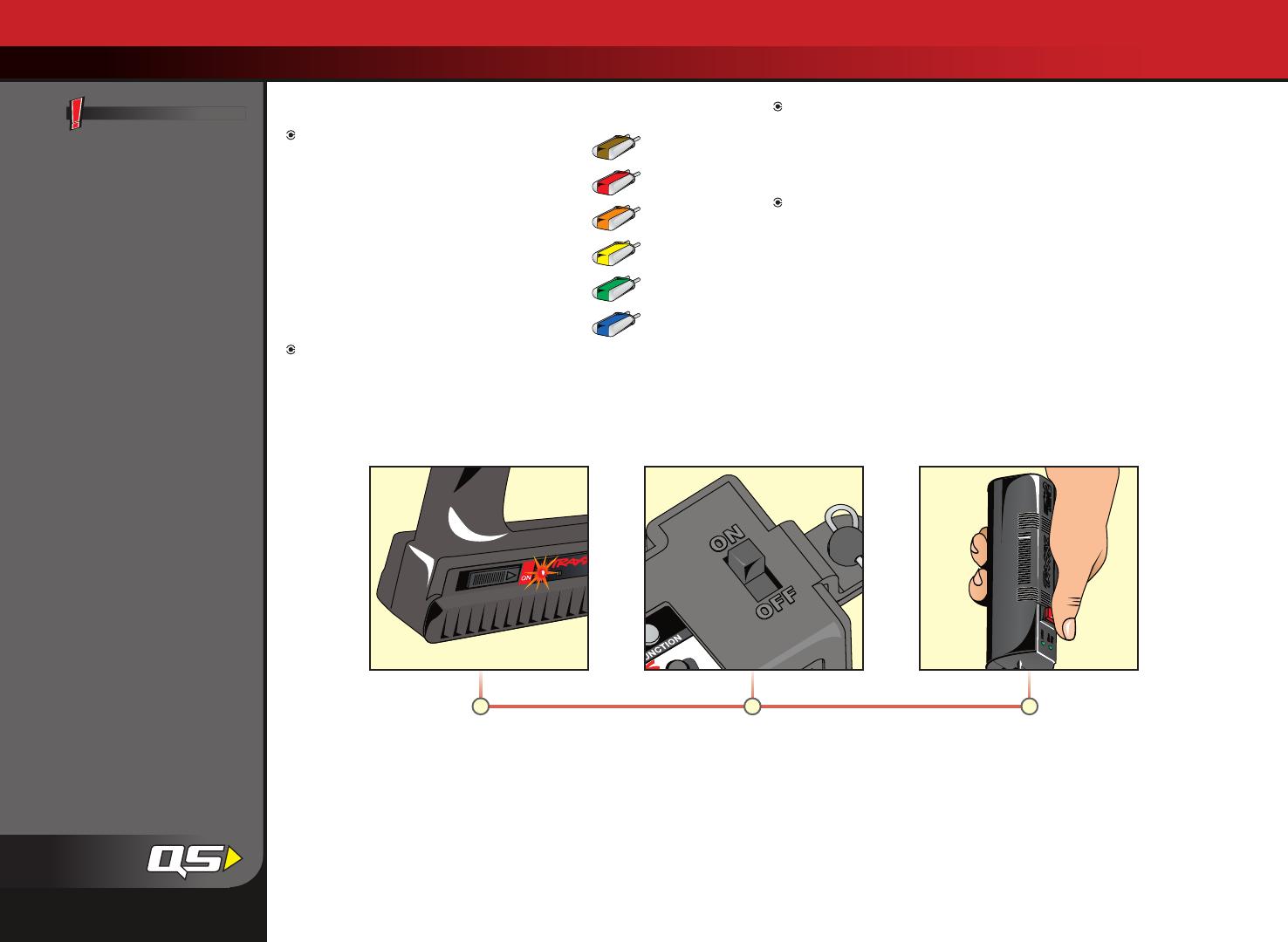 Revo 3 3 Wiring Diagram - Diagrams Catalogue