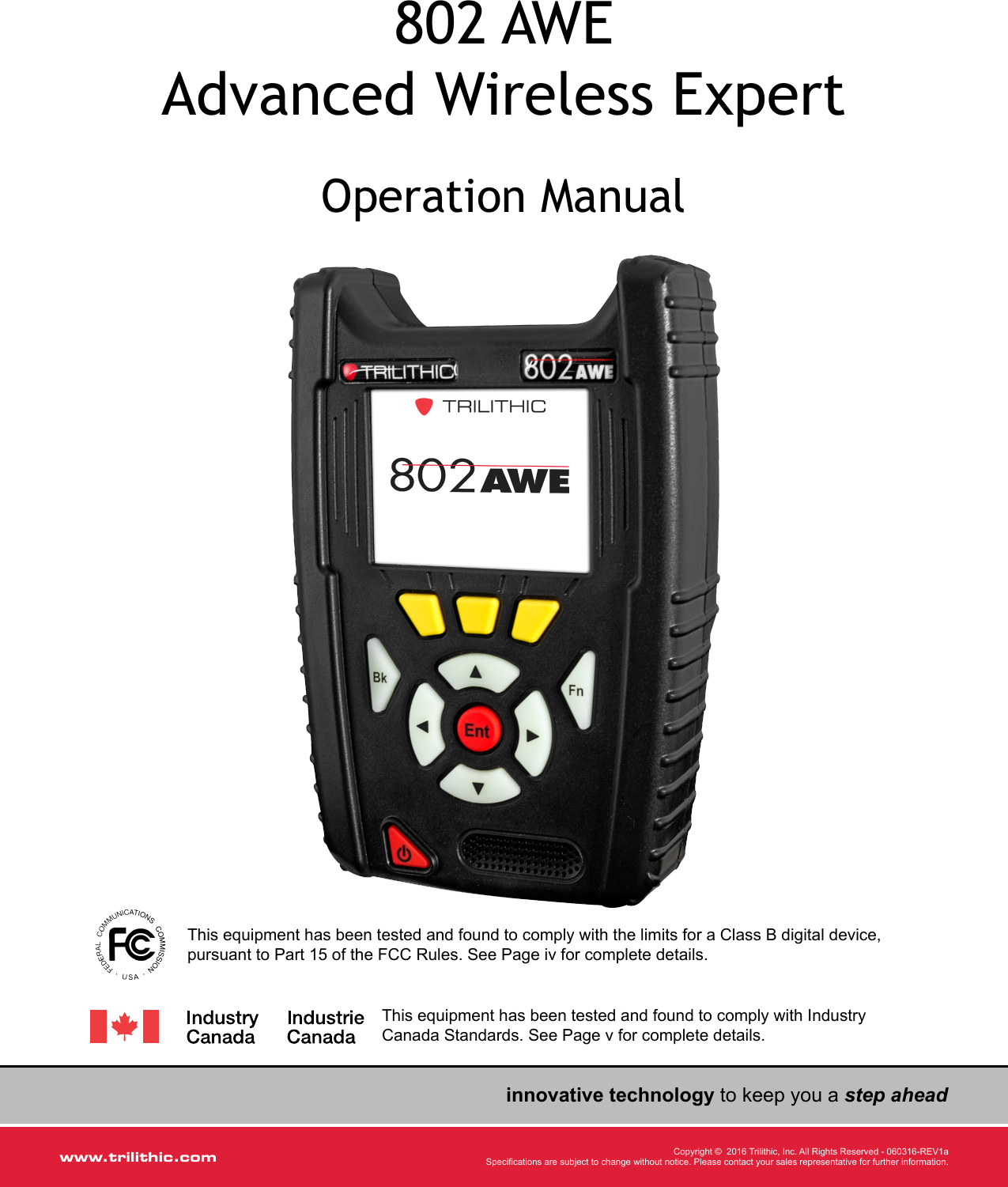 6 The Quadrant Of Multimeter Device 1 Manual Guide