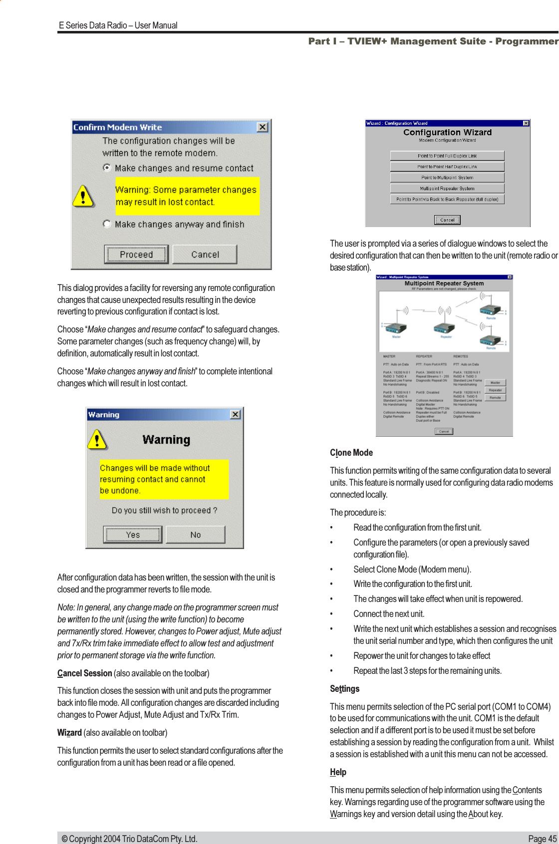 Wj Stereo Help 2004 Overland Manual Guide