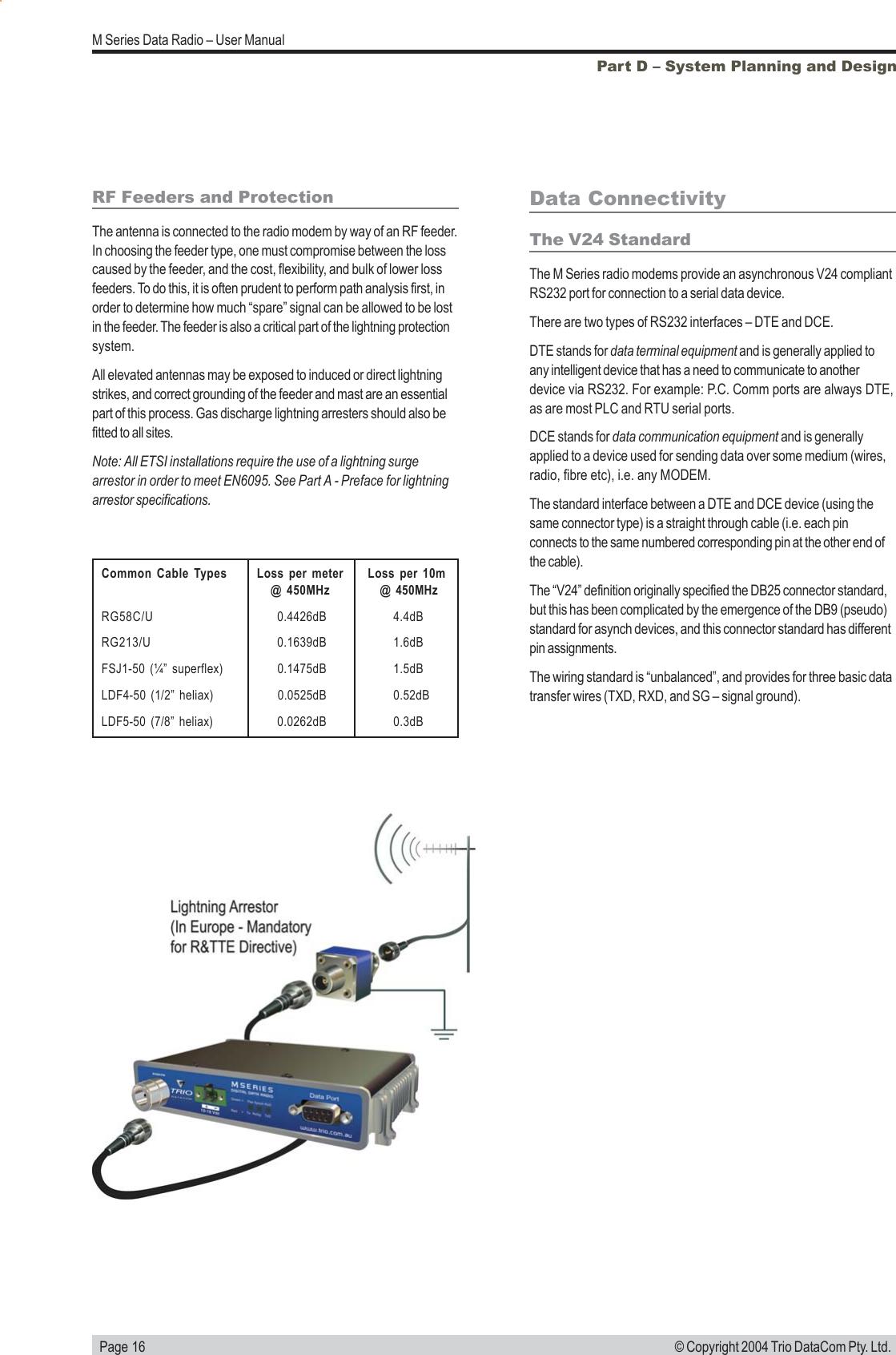 Engine Break In Stand Wiring Critique Manual Guide
