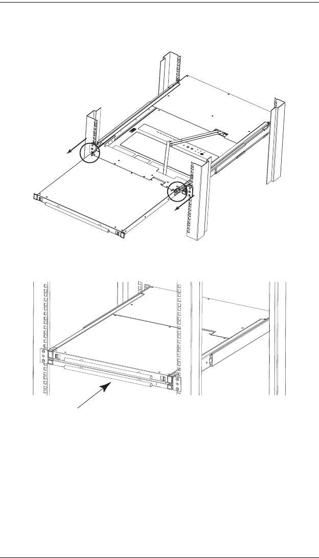 Apc Kvm Wiring Diagram