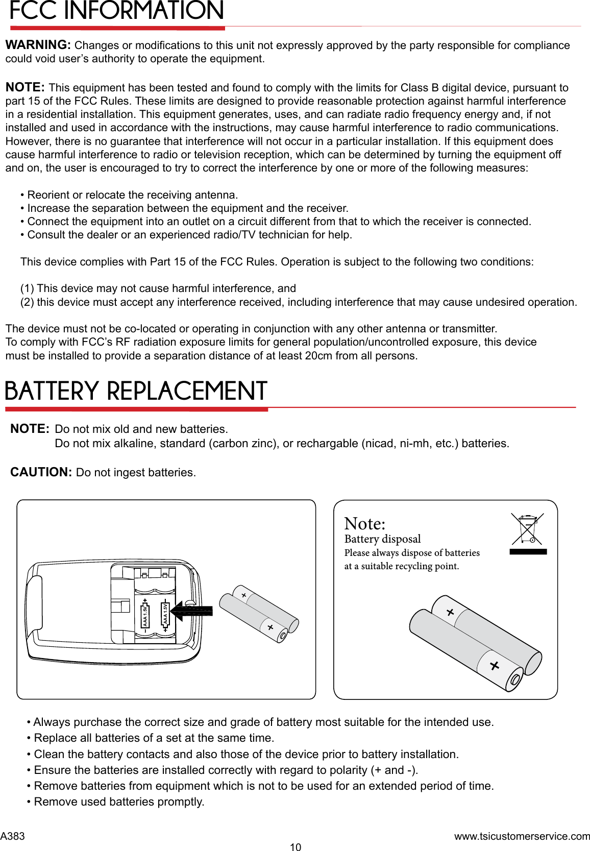 Discovery2 Co Uk Twin Battery Manual Guide