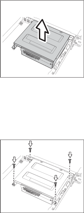 Tyan Computer B5102 Users Manual Gx21