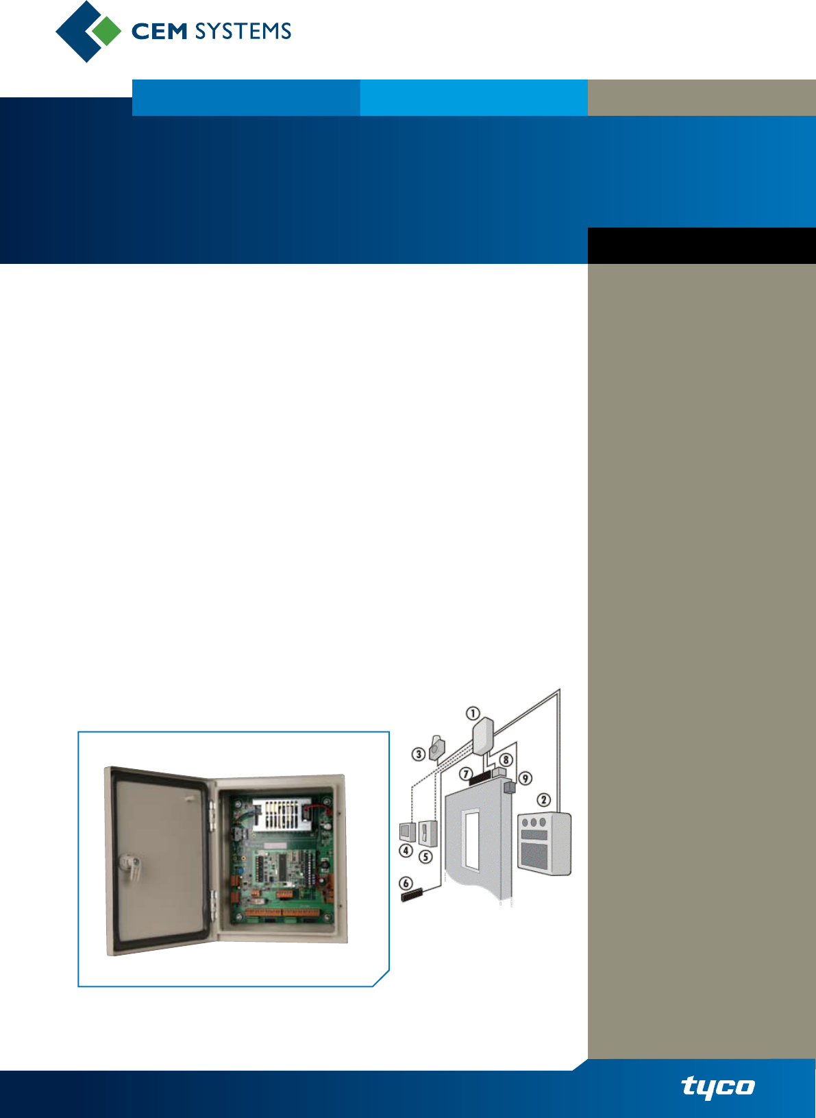 Tyco Door Interface Unit Diu 210 Users Manual Tyco Door Access Control Wiring Diagram on access control door opener diagram, door frame diagram, door schematic, access control system diagram, door hinge diagram, door access controller, access control schematic diagram, door control system block diagram, door access readers, door strike intercom access control diagram, double door access control diagram, magnetic card reader diagram, entry control point diagram, door installation diagram, door access systems, door access control tools, single door access control diagram, door access control riser diagram, door access control cable, ring network topology diagram,